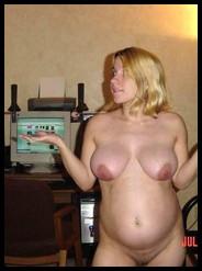pregnant_girlfriends_6306.jpg