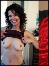 pregnant_girlfriends_000053.jpg