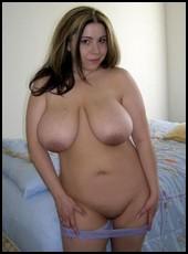 pregnant_girlfriends_000060.jpg