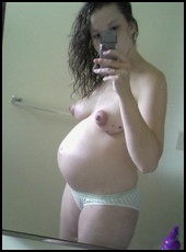 pregnant_girlfriends_000308.jpg