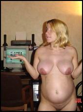 pregnant_girlfriends_000382.jpg