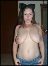 pregnant_girlfriends_000528.jpg