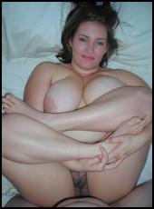 pregnant_girlfriends_000531.jpg