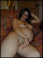pregnant_girlfriends_000537.jpg