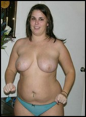 pregnant_girlfriends_000579.jpg