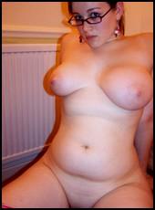 pregnant_girlfriends_000692.jpg