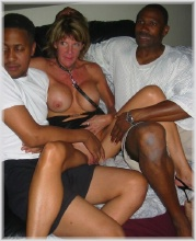 gay interracial hobart swingers
