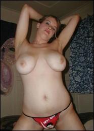 ex_girlfriends_vids_000488.jpg