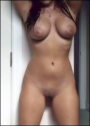 ex_girlfriends_vids_000490.jpg