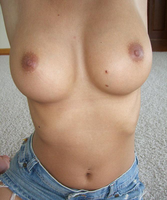 porno-domashnee-yunoe