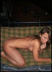 ex_girlfriends_vids_000886.jpg