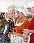 18th-century-costume-porn-01.jpg