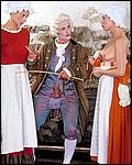 18th-century-costume-porn-02.jpg