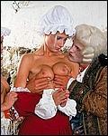 18th-century-costume-porn-03.jpg