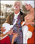 18th-century-costume-porn-05.jpg
