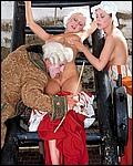 18th-century-costume-porn-06.jpg