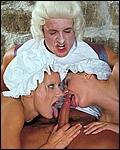 18th-century-costume-porn-09.jpg