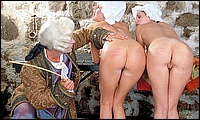 18th-century-costume-porn-13.jpg