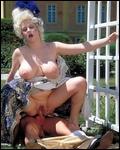 fantasy-porn-12.jpg