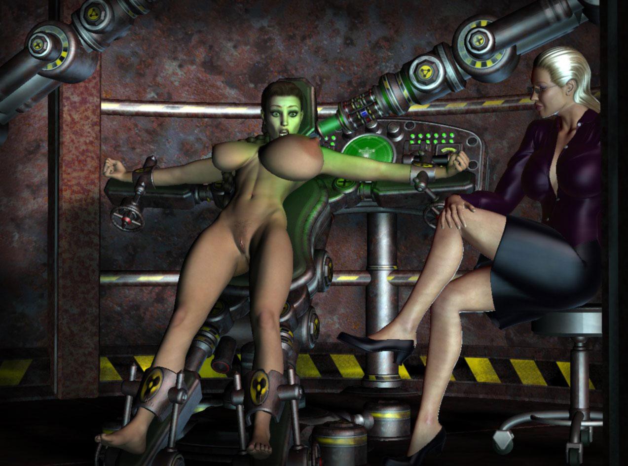 Секс с сексроботом, гиг порно секс роботы видео смотреть HD порно 14 фотография