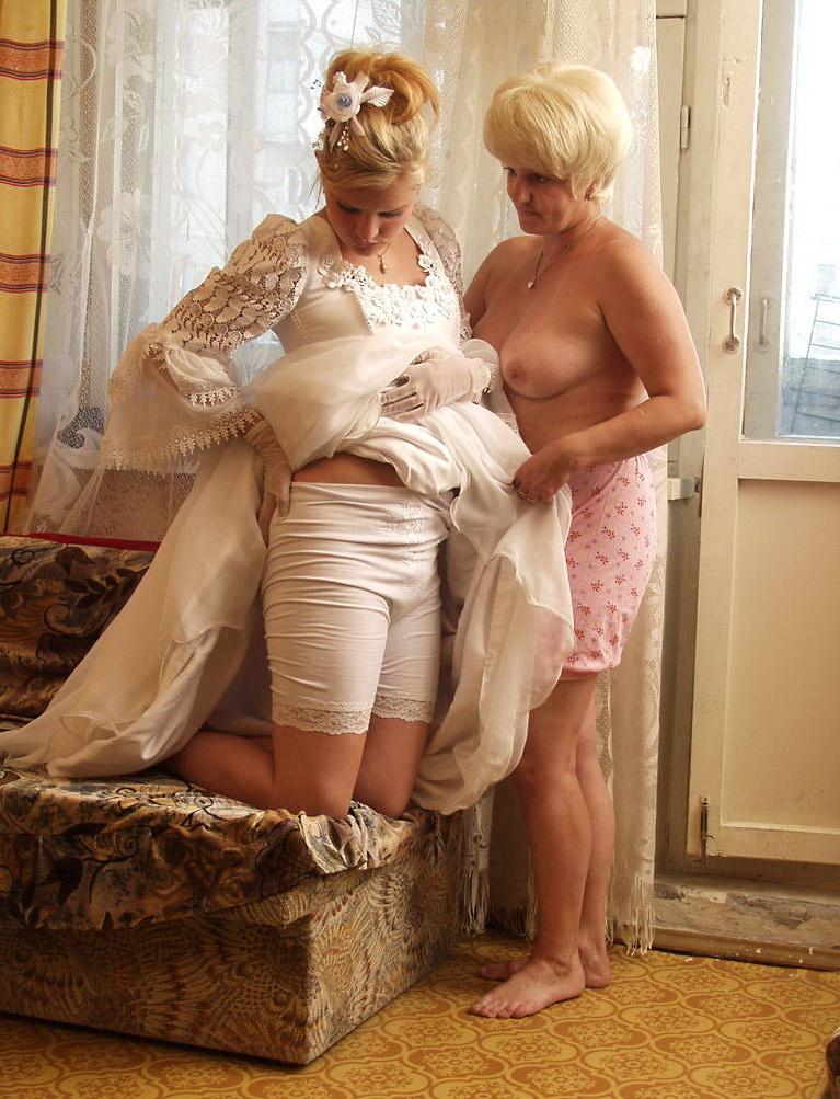 секс сборник мамочек фото русские считают что