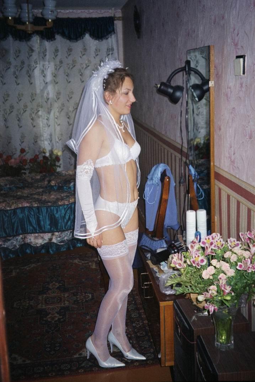 быть частные фото чужих невест смотреть онлайн быстро навалилась