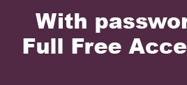 with password full free access