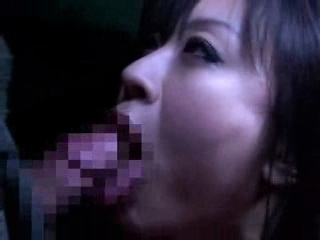 Asian Porn Attacker Preview #2