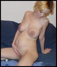 april_pregnant_gfs_vids_0131.jpg