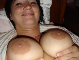 pregnant_girlfriends_vids_0364.jpg