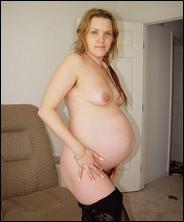pregnant_girlfriends_vids_0291.jpg