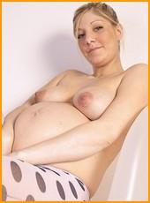 pregnant_girlfriends_vids_0050.jpg