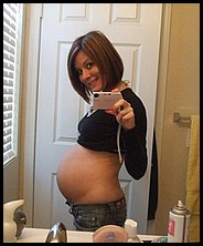pregnant_girlfriends_1033.jpg