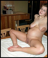 pregnant_girlfriends_1098.jpg
