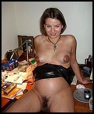 pregnant_girlfriends_1103.jpg