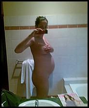 pregnant_girlfriends_1111.jpg