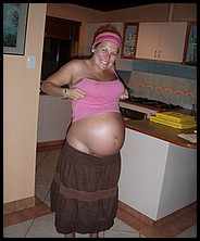pregnant_girlfriends_1131.jpg