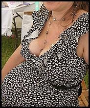 pregnant_girlfriends_1190.jpg