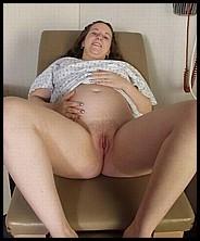 pregnant_girlfriends_1205.jpg