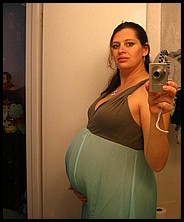 pregnant_girlfriends_1289.jpg
