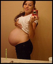 pregnant_girlfriends_133.jpg