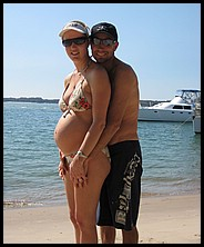 pregnant_girlfriends_1361.jpg