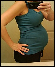 pregnant_girlfriends_1411.jpg