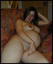 pregnant_girlfriends_1432.jpg