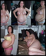 pregnant_girlfriends_1439.jpg