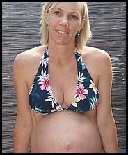 pregnant_girlfriends_1452.jpg