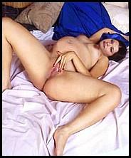 pregnant_girlfriends_1469.jpg