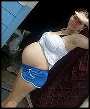 pregnant_girlfriends_150.jpg