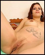 pregnant_girlfriends_1522.jpg
