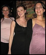 pregnant_girlfriends_1528.jpg